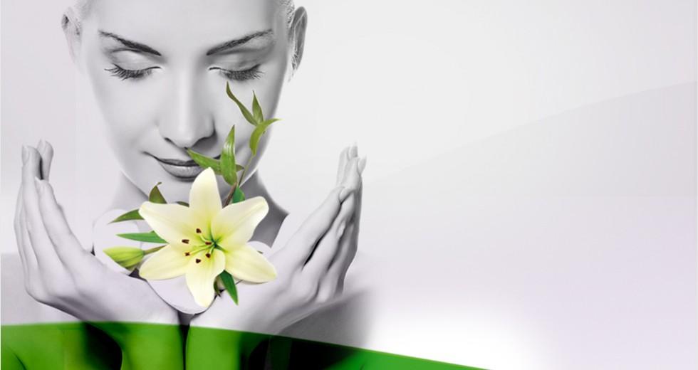 Neue Website für Naturkosmetik online!
