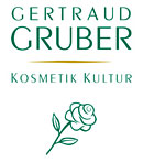gertraud-gruber-logo-01